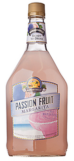 Margaritaville Margarita Passion Fruit...